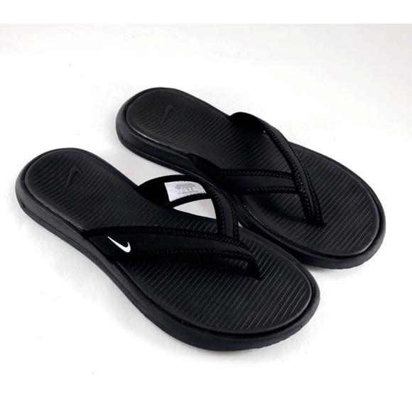 Nike Women's Flip Flops